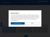tecnimede.com