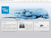 ZMWAY – Lab Solutions