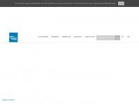 zmway.com