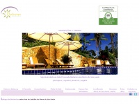 hotelnatureza.com