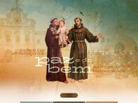 ofmsantoantonio.org