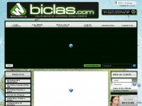 biclas.com