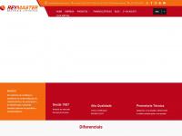 reymaster.com.br
