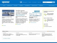 uponor.pt