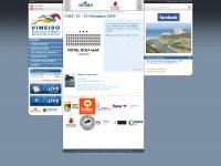 csivimeiro.com
