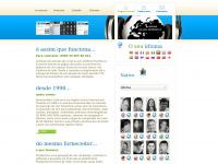 agencia-internacional-de-voz-off.com