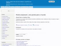 lerparaver.com