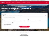 Avis.com.pt