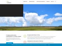 Aream.pt - AREAM | Agência Regional da Energia e Ambiente da Região Autónoma da Madeira