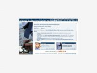Recuperacaodedados.net - RECUPERAÇÃO DE DADOS - Recovery Labs