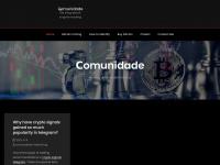 comunidade-firebird.org