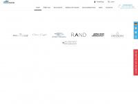 boatcenter.pt