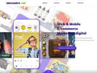 alencastre.net