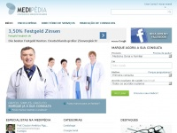 medipedia.pt