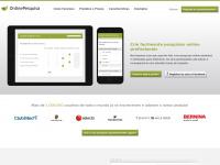 onlinepesquisa.com