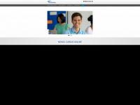 carl-duisberg-cursos-de-alemao.com