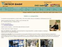 intech-gmbh.com.br