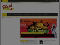 flashminas.com.br