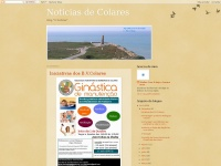 freguesiacolares.blogspot.com