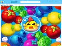 Jogos - Jogos Online Grátis - Jogos123