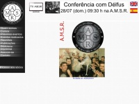 amsr.com.br
