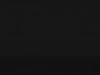 corpoetreino.com.br