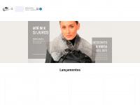 chinchila.com.br