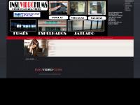 insuvidrofilms.com.br