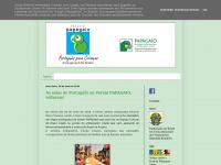 papagaioat.blogspot.com