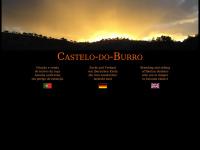 Castelo-do-burro.com - Castelo-do-Burro | Criação e Venda de burros da raça Asinina autóctone em  perigo de extinção - Odemira (Alentejo)