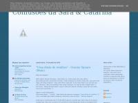confusoesdasara.blogspot.com