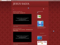 jesussalva-jesussalva.blogspot.com