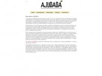 ajudada.org