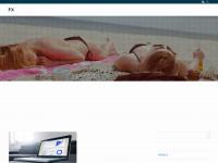 nosgaliza.org