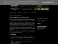 15maio.blogspot.com