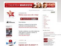 blogesquerdamarxista.blogspot.com