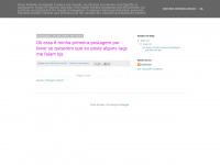 bloglau.blogspot.com
