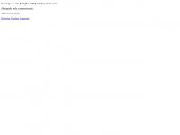 Aplicativos web grátis - Web apps gratuitos