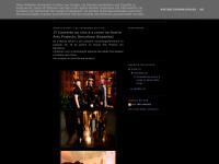 les3maries.blogspot.com