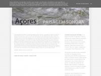 azorespaisagemsonora.blogspot.com