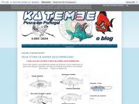 katembe.blogspot.com