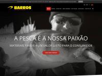 barrosfishing.com