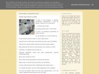 avidaeumfio.blogspot.com