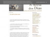 areiadosdias.blogspot.com