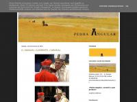 pedraangular-livros.blogspot.com
