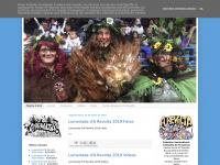 a-revolta-de-trasancos.blogspot.com