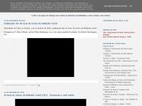 centroreflexaocrista.blogspot.com