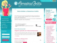 amostrasgratis.com