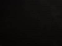 Chipstorm.pt - CHIPSTORM - Consultoria em  Sistemas de Engenharia Informática e Eletrónica