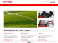 traxco.pt